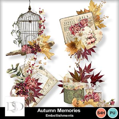 Dsd_autumnmemories_embell
