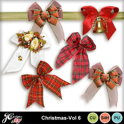 Christmasvol6