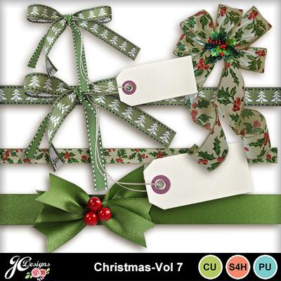Christmasvol7