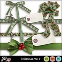 Christmasvol7_small