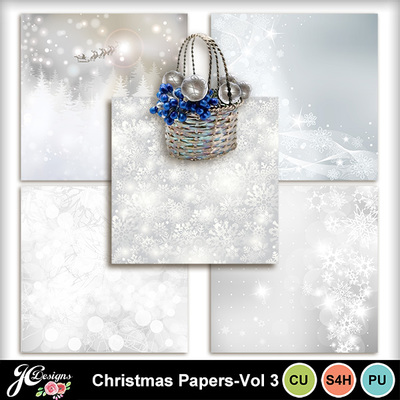 Christmaspapers-vol3