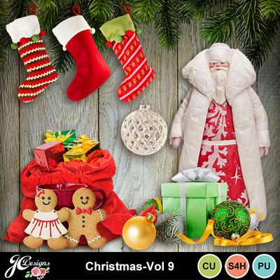 Christmas-vol_9