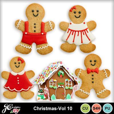 Christmas-vol10