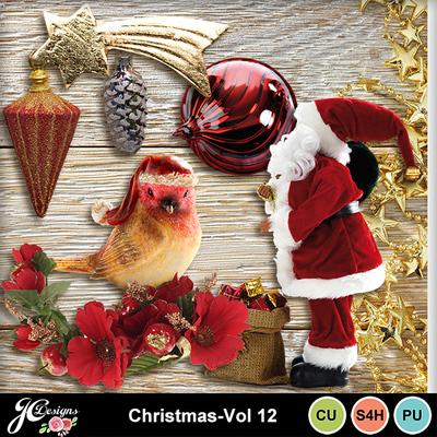 Christmas-vol12