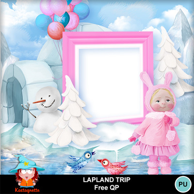 Kastagnette_laplandtrip_freeqp