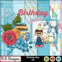 1birthday_boy_kit_small