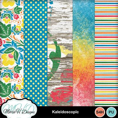 Kaleidoscopic_02