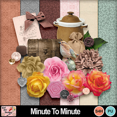 Minute_to_minute_full_preview