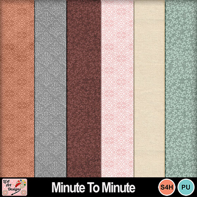 Minute_to_minute_paper_preview