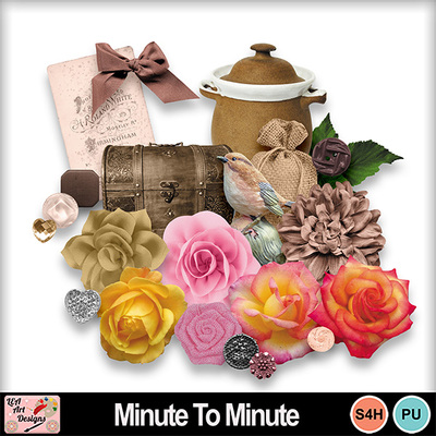 Minute_to_minute_preview