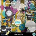 Americo_newyearseve_web_small