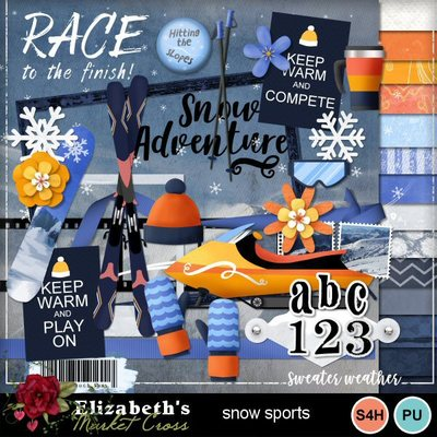 Snowsports-001