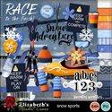 Snowsports-001_small
