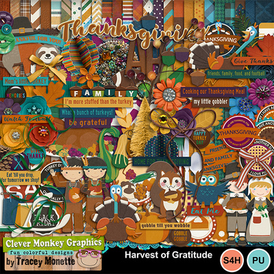 Cmg_harvestofgratitude-preview-mm