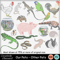 Otherpets600px_small
