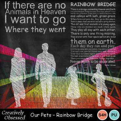 Rainbowbridge600px