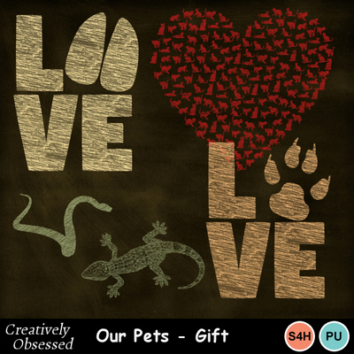 Ourpetsgift600px
