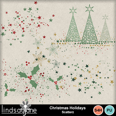 Christmasholiday_scatterz1