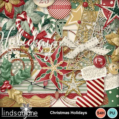 Christmasholiday_3