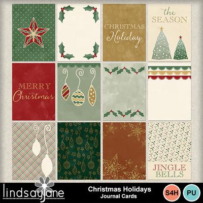 Christmasholiday_jc1