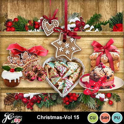 Christmas-vol15