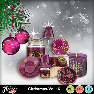 Christmas-vol16