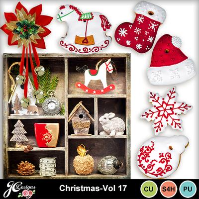 Christmas-vol17