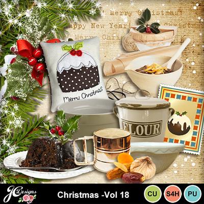 Christmas-vol18