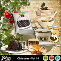 Christmas-vol18_small