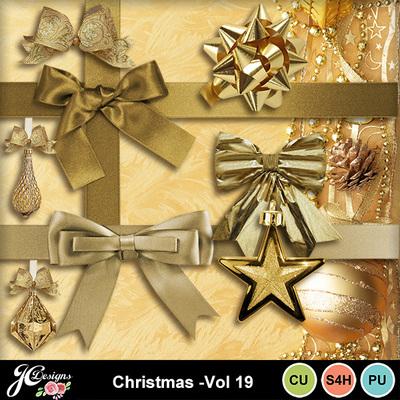 Christmas-vol19