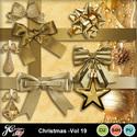 Christmas-vol19_small