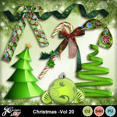 Christmas-vol20