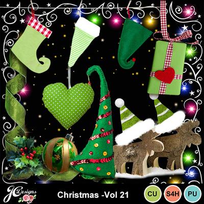 Christmas-vol21