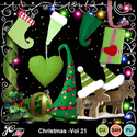 Christmas-vol21_small