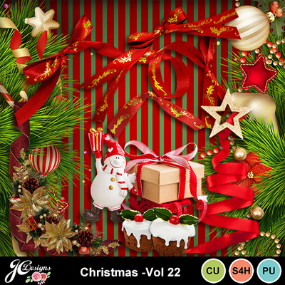 Christmas-vol22