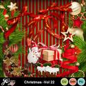 Christmas-vol22_small