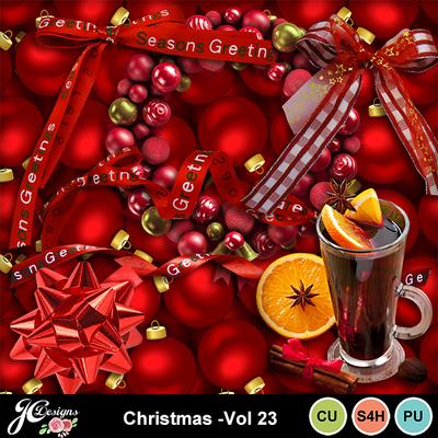 Christmas-vol23
