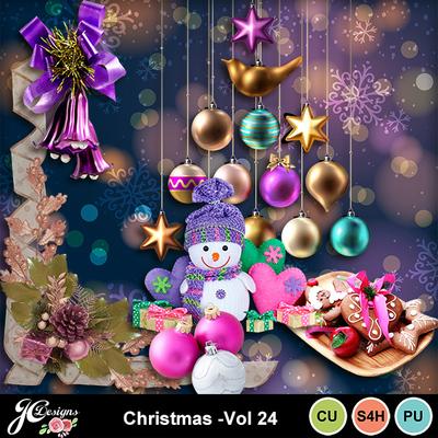 Christmas-vol24