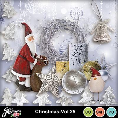 Christmas-vol25