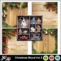 Christmas_wood-vol2_small