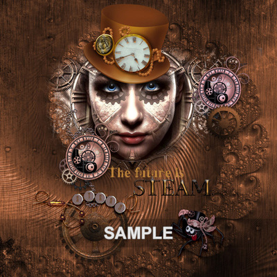 Patsscrap_chocolate_steampunk_sample1
