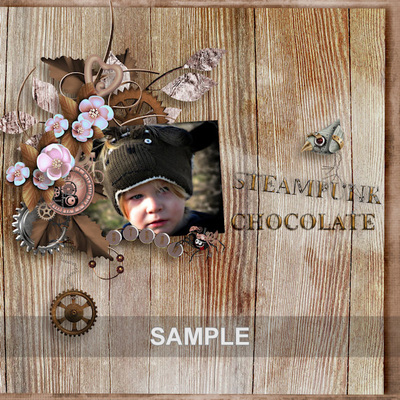 Patsscrap_chocolate_steampunk_sample4