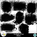 Si_themagicoffallmasks_pvmm-web_small