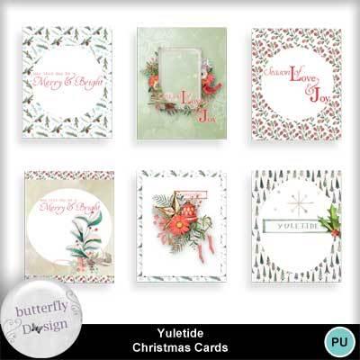 Bds-yuletide-pv-cards