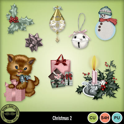 Christmascu2