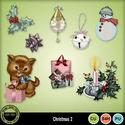 Christmascu2_small