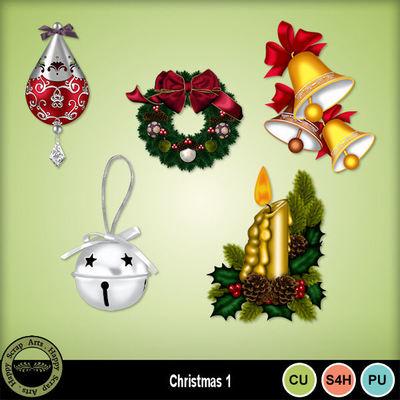 Christmascu1