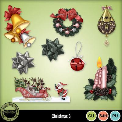 Christmascu3