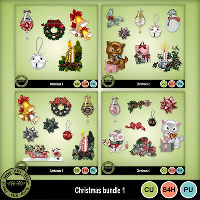 Christmascubundle1