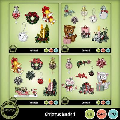 Christmascubundle1